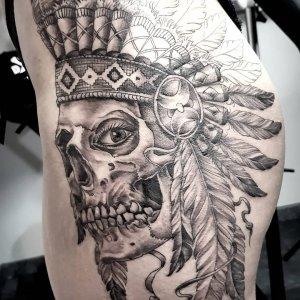 纹一个大概四五厘米的纹身大概多少钱00
